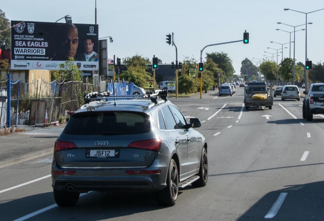 CHCH12-61 360 Ferry Road & Ensors Road