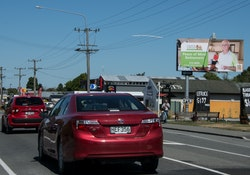 CHCH2-62 73 Main North Rd, Woodend (S)