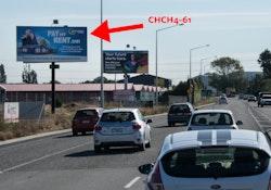CHCH4-61 555 Main South Rd (south)