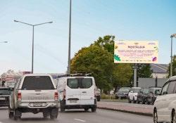 CHCH11-62 511 Blenheim Road (Inbound)