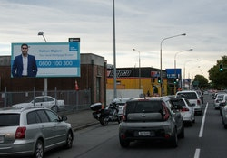 CHCH19-62 25 Fitzgerald Ave
