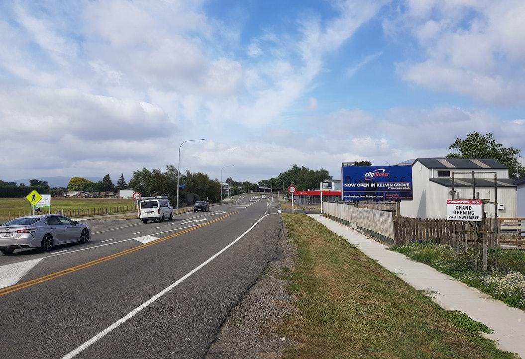 PALM30-62 Napier Road, SH3