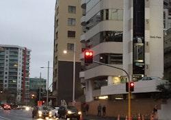 AUCK23-151 2 Emily Place, Auckland CBD