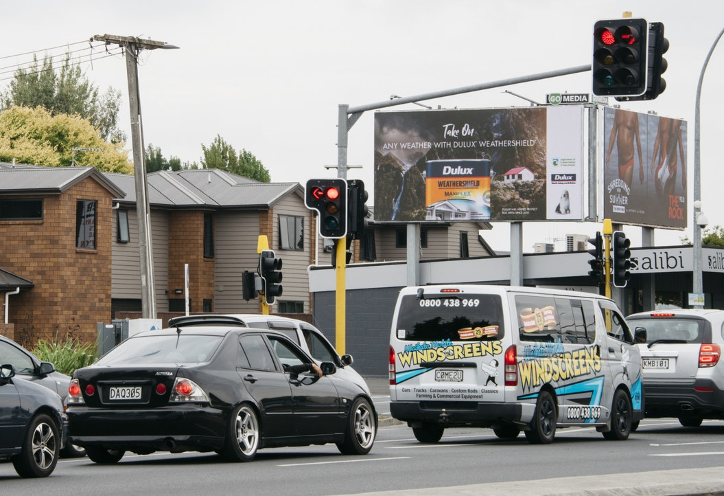 HAMILED2-BS Stadium Waikato