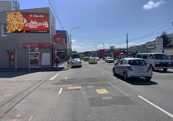 WELL51-61 66 Adelaide Rd