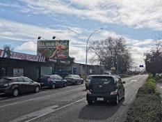 HAM15-63 Mill Street