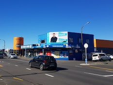 NAPI8-61 136 Carlyle St, Napier South