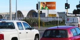 CHCH83-61 Curletts Rd cnr Parkhouse Rd, Wigram