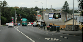 AK6367-1 554 Mt Albert Rd Three Kings