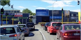 CHCH16-61 232 Main South Rd cnr Springs Rd