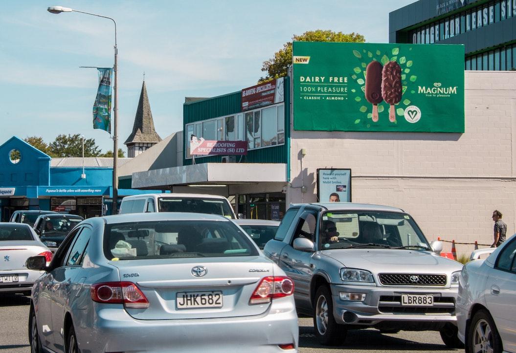 CHCH57-61 21 Main North Road, Papanui