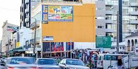 WELL22-61 251-257 Cuba Street, Te Aro