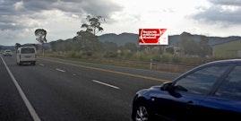 HAMI13-61 Ngaruawahia, Waikato