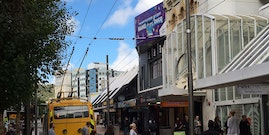 WELL27-61 90 Manners St, Te Aro