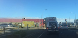 HAST3-61 St Aubyn St East cnr Russell St