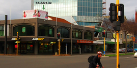 PALM21-32 2 Fitzherbert Avenue