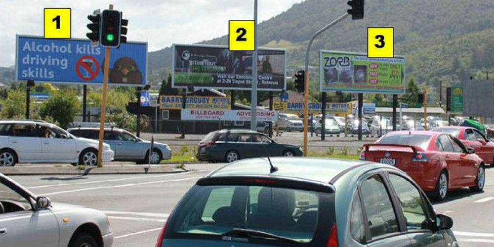 ROTO1-71 3 Old Taupo Road