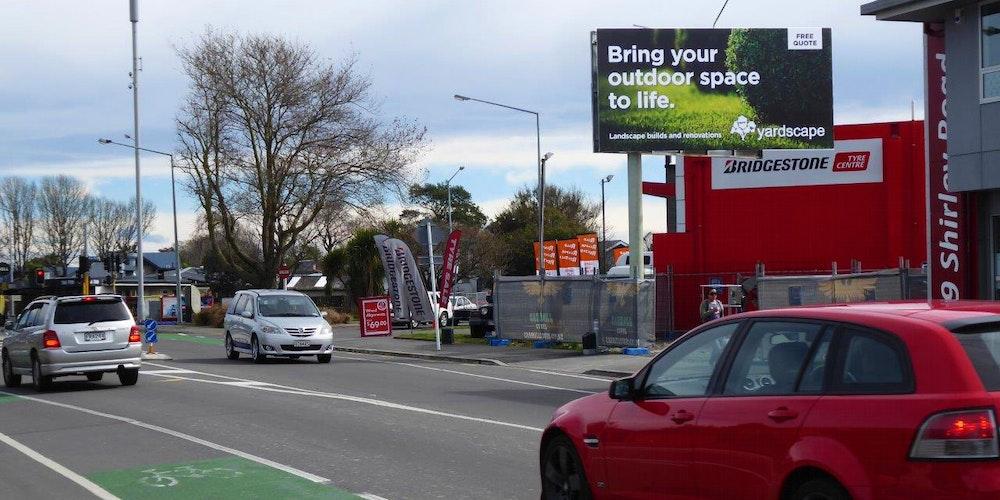 CHCH78-62 7 Shirley Rd, Christchurch