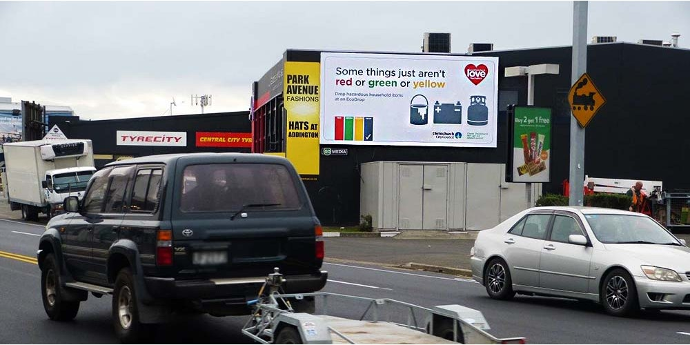 CHCH31-61 Cnr Lincoln Rd & Moorhouse Ave