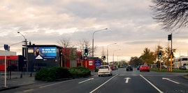 CHCH72-61 107 Fitzgerald Ave