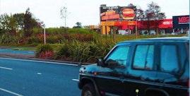 HAMI3-62 1042 Te Rapa Road, Pukete