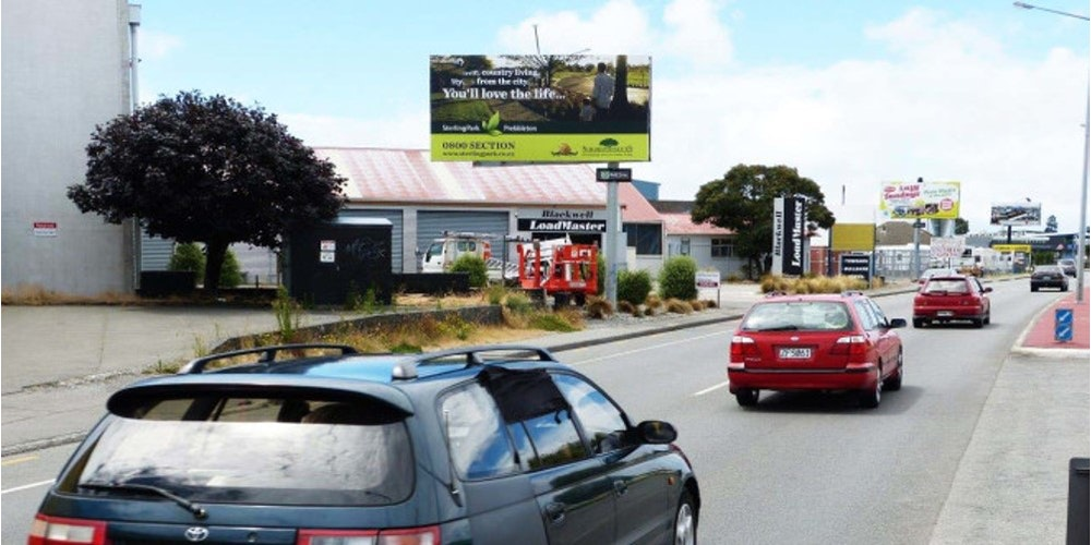 CHCH42-61 526 Blenheim Road (east)