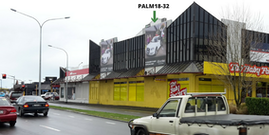 PALM18-32 89 Fitzherbert Ave