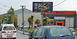 CHCH36-62 Garlands Rd (west)
