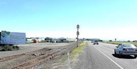 NAPI5-61 852 State Highway 2