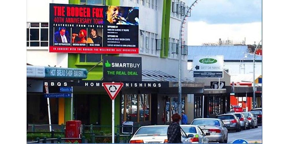 HAMI4-61 Collingwood & Alexandra Streets