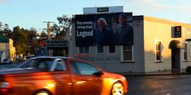 WAIP1-61 21 High Street, Waipawa
